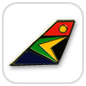 pins South-African-Airways-–Tail-