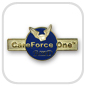 pins Care-Force-One
